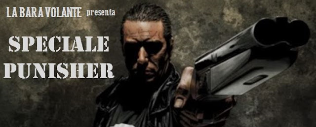 Speciale Punisher