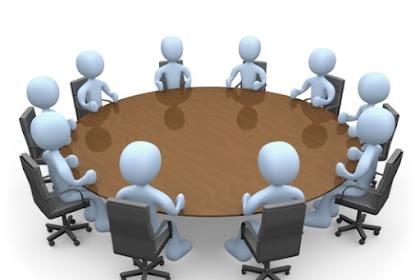 Job Hunter: Focus Group Discussion