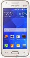 HP SAMSUNG Galaxy V [HSM-G313VLST] - White