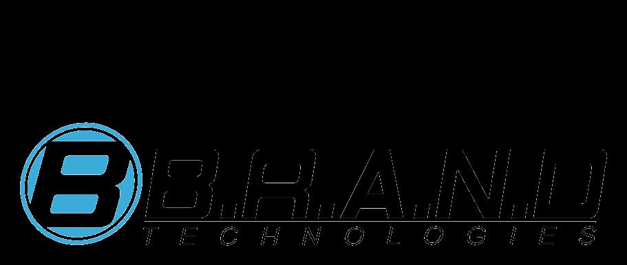 Brand Technologies | Informasi, Tips dan Tutorial Seputar Teknologi