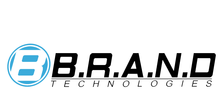 Brand Technologies