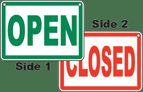 [Tips] - Nút button Open/Close mở đóng & ẩn hiện nội dung cho Blogspot Blogger