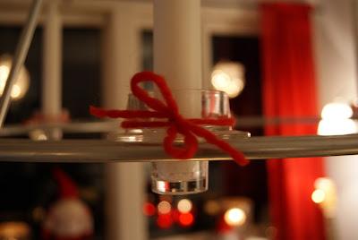 god jul - Ikea Essensmen