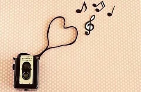 musicas para curtir o feriado