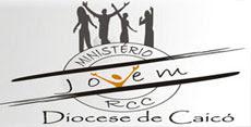 Ministerio Jovem RCC Caicó