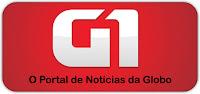 G 1 - Vestibular e Educação