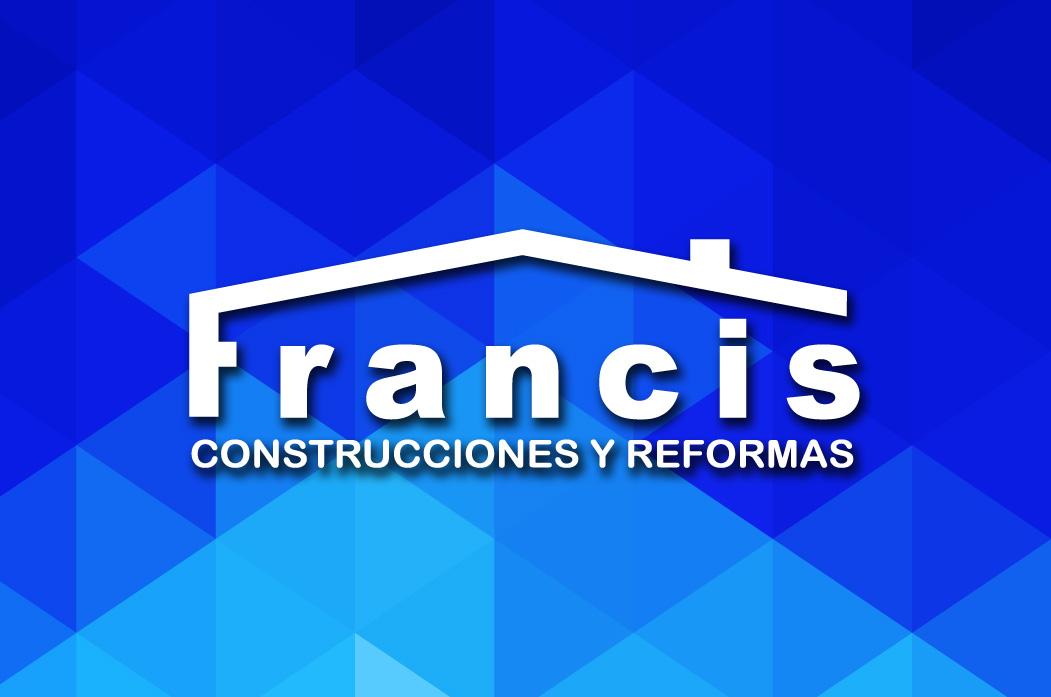 EMPRESA DE CONSTRUCCIÓN FRANCIS