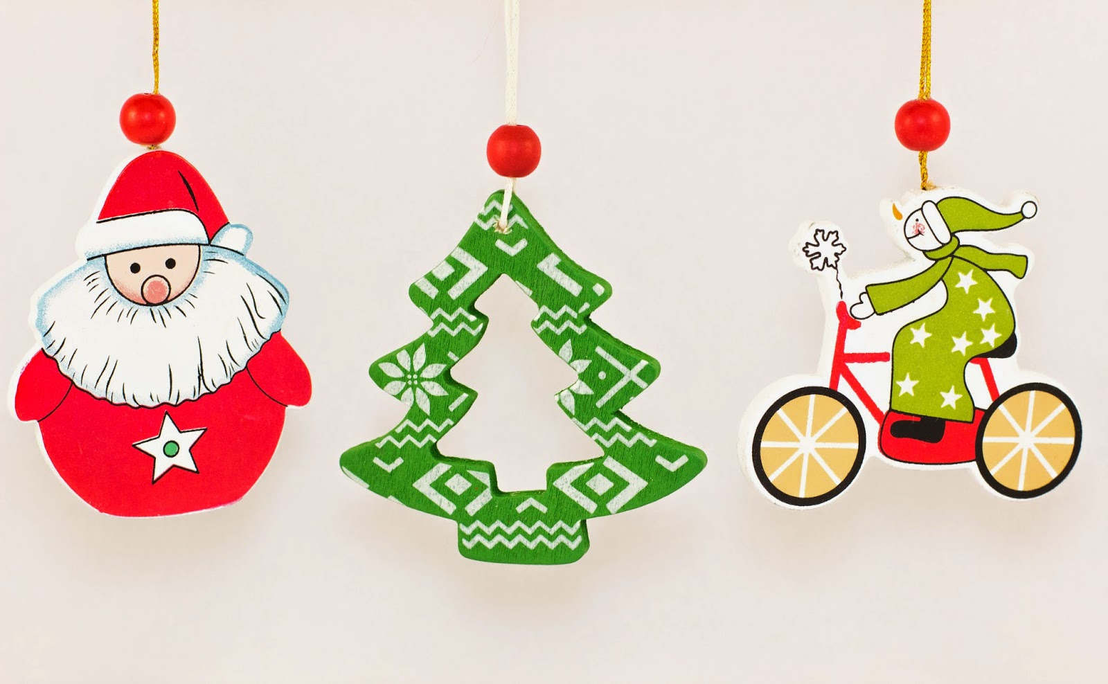 xmas tree pictures for kids - photo #32