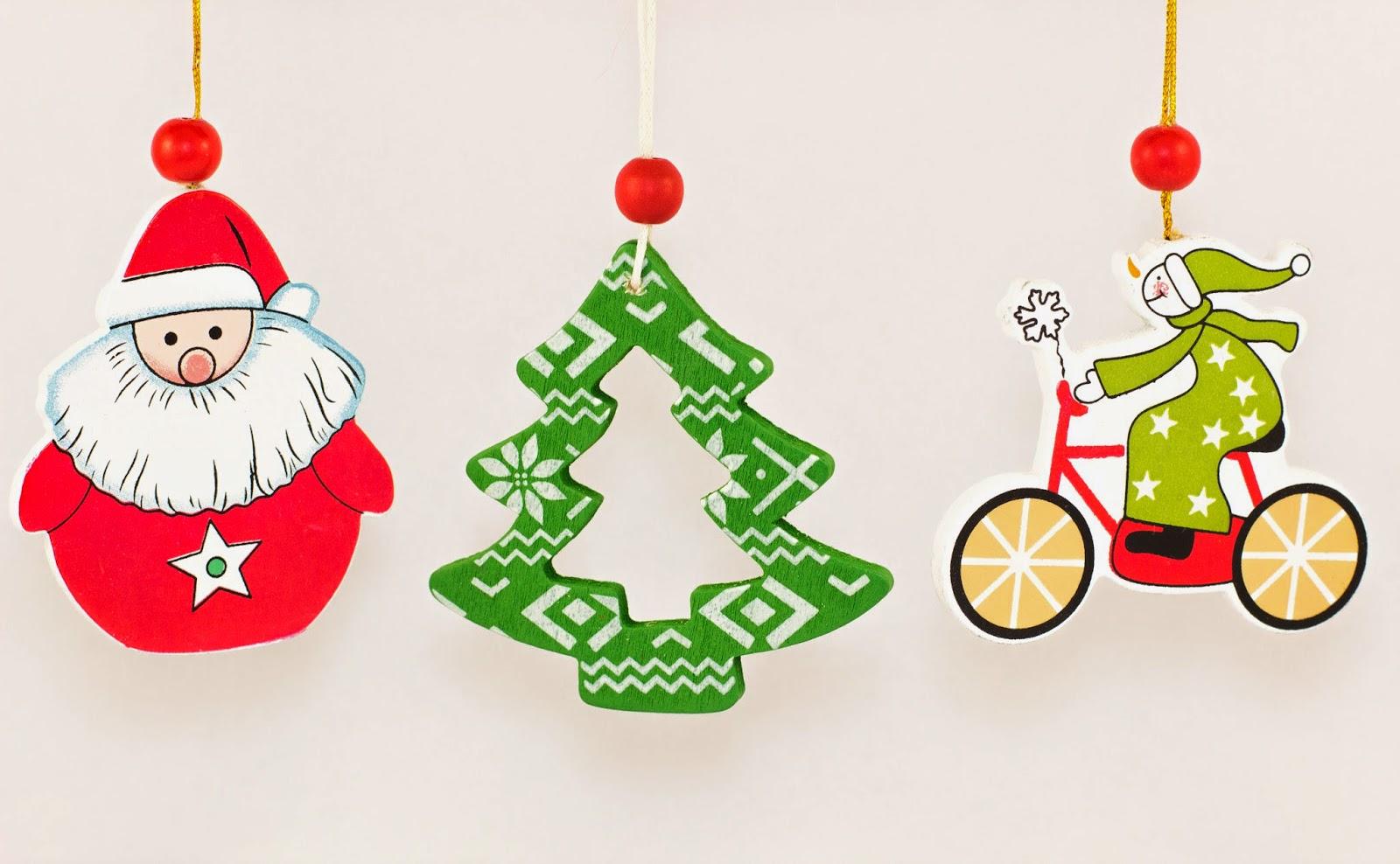 Santa-xmas-tree-Christmas-cartoon-images-for-kids-children-5184x3202.jpg