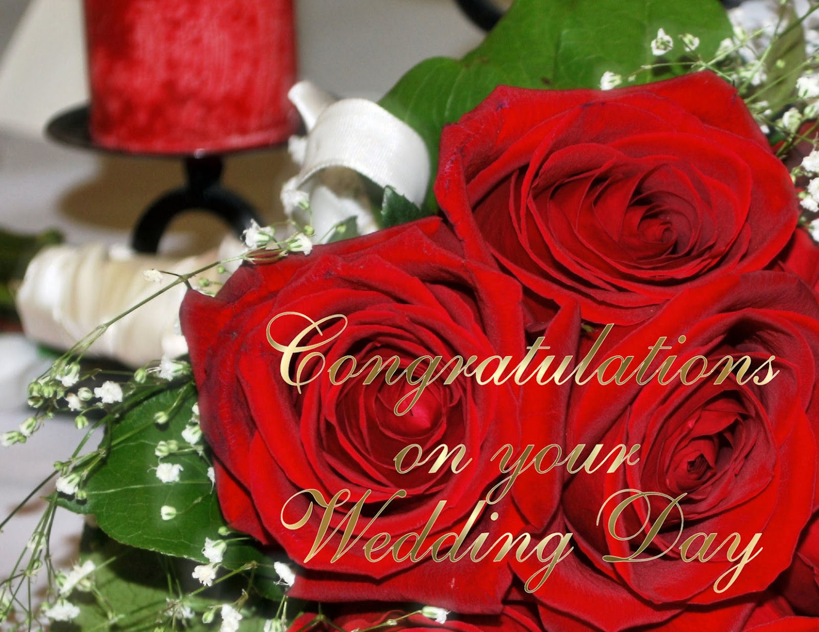 Perfect Congratulation On Your Wedding Wishes 1600 x 1235 · 321 kB · jpeg