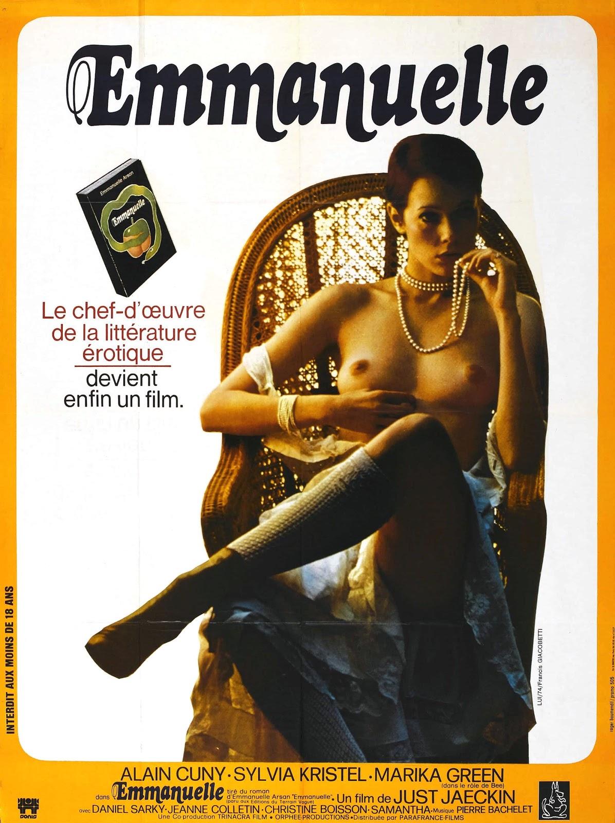 manuel-smotret-onlayn-film-erotika