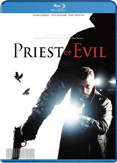 Priest Of Evil Movie Download