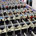 Sine-PB disponibiliza 600 vagas de emprego para operador de telemarketing e outros