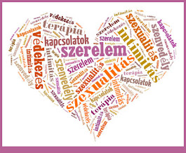 Biointimitás blog: szerelem, szeretet, szenvedély