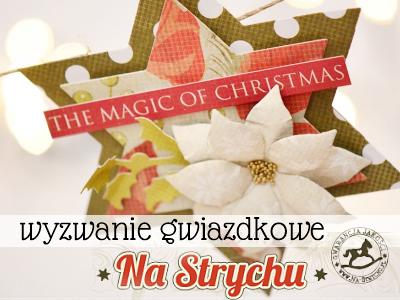 http://blog.na-strychu.pl/2014/11/wyzwanie-bozonarodzeniowe/
