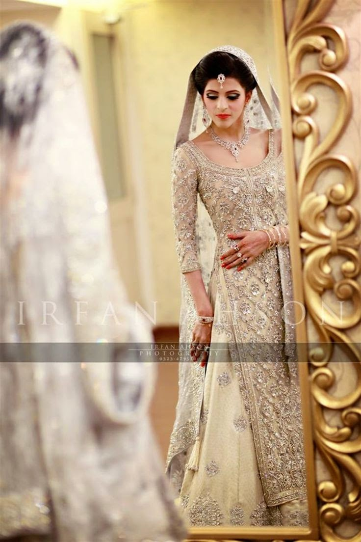 Tailored Wedding Dresses Mumbai 22