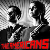 The Americans: 5 de septiembre estreno en FOX