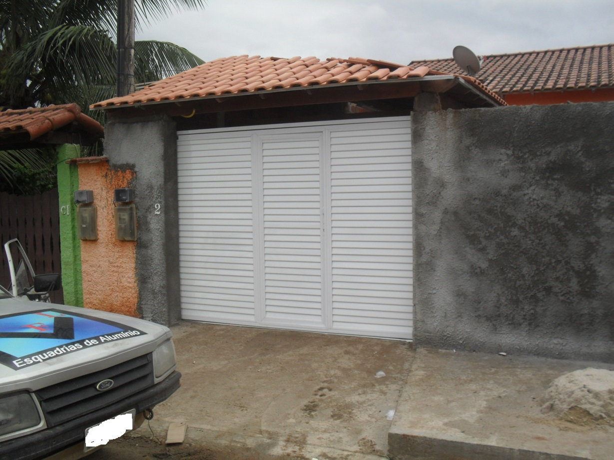#3F798C  DE ALUMÍNIO: Portões de Alumínio Fotos e modelos Preços Apartir de 1836 Janela De Aluminio Preço Natal Rn