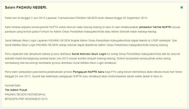 hasil pisa 2015 indonesia pdf