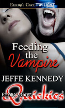 Feeding the Vampire