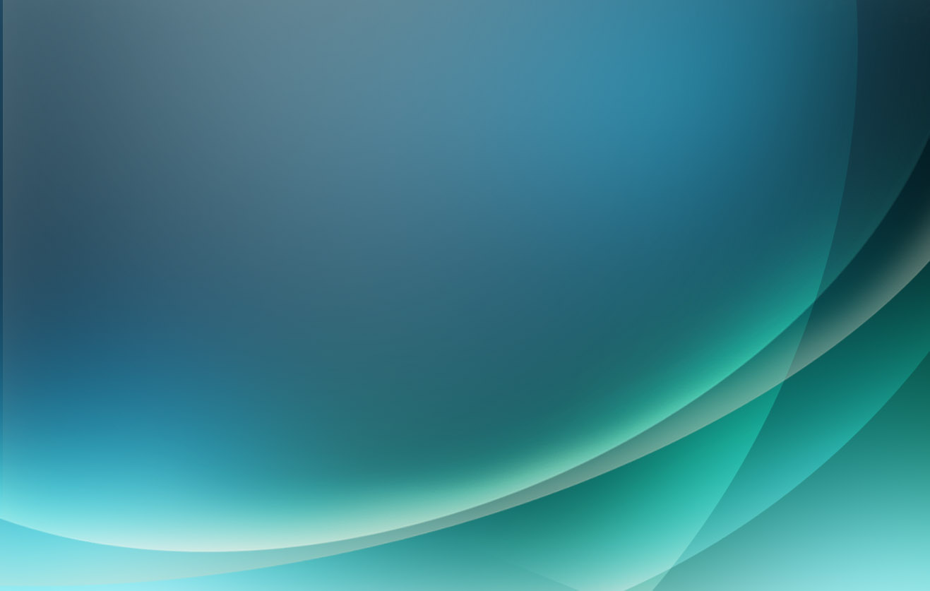 http://2.bp.blogspot.com/-vleE5C_bdvk/TZCVSwUKETI/AAAAAAAAAH4/AJtFYg_WjkA/s1600/Vista++Aurora++Wallpaper.jpg