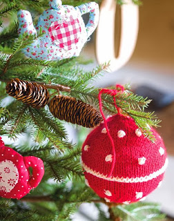 Christmas 2015 Tree Decorations Toys Ornaments for Kids Children's Toddlers