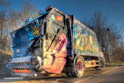 [Imagem: Christiania-Garbage-Truck.jpg]
