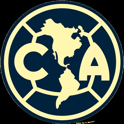 logos para dream league soccer 512x512 2015 imagui