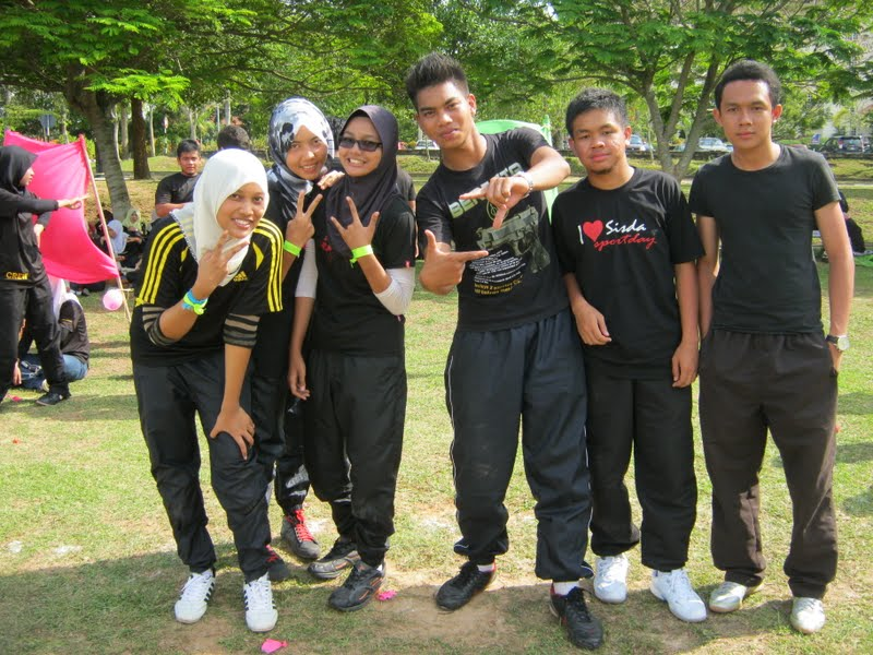 bloqhanis: 07/2011