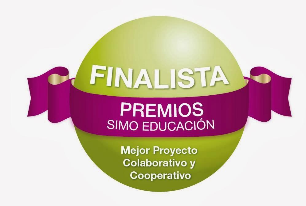 Premios SIMO 2013