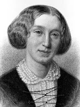 George Eliot (1819-1880)