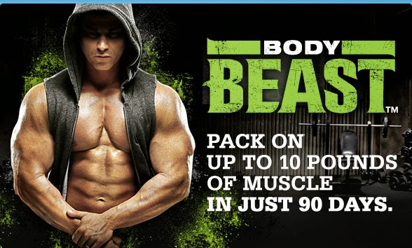 BODY BEAST DOWNLOAD