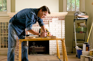 Top Tips for Contractors on How to Save Money