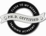 CTMH Training Academy PH.D