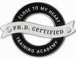 CTMH Training Academy PH.D