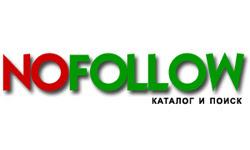 nofollow ru каталог сайтов