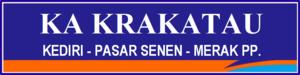 Jadwal dan Harga Tiket Kereta Api Ekonomi AC Krakatau Ekspres