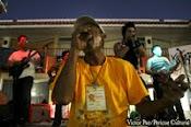 Fiesta de la Música 2012