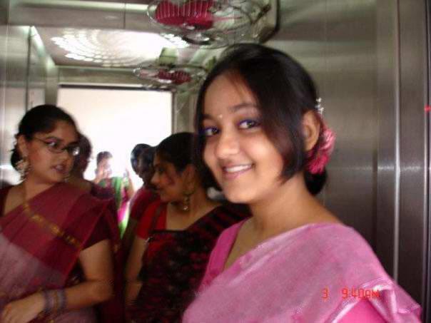 Beautiful girl of Bangladesh | Naughty Bangladeshi girls