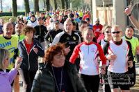 Domenica 23/04 - Milano via Assietta 32 - 6^ Camminata tra il verde - Ritrovi: Sede   sul posto
