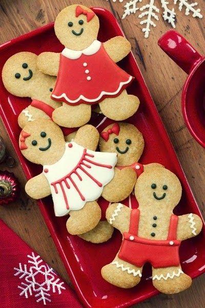 si quieres que la cena de navidad en tu casa sea inolvidable toma nota de estas ideas with ideas para cena de navidad