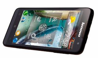 Harga+Hp+Lenovo+Terbaru+Bulan+Januari+2014 Harga Hp Lenovo Terbaru Bulan Januari 2014