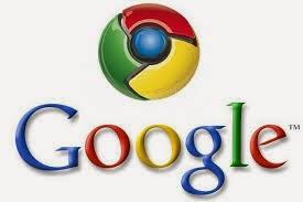 تحميل متصفح جوجل كروم 2014