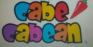 Arti Cabe-Cabean Bahasa Gaul Anak ABG | 10 ciri cewek Cabe Cabean