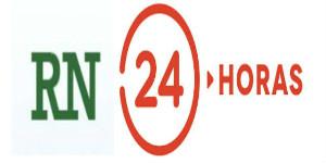 Portal RN 24 Horas