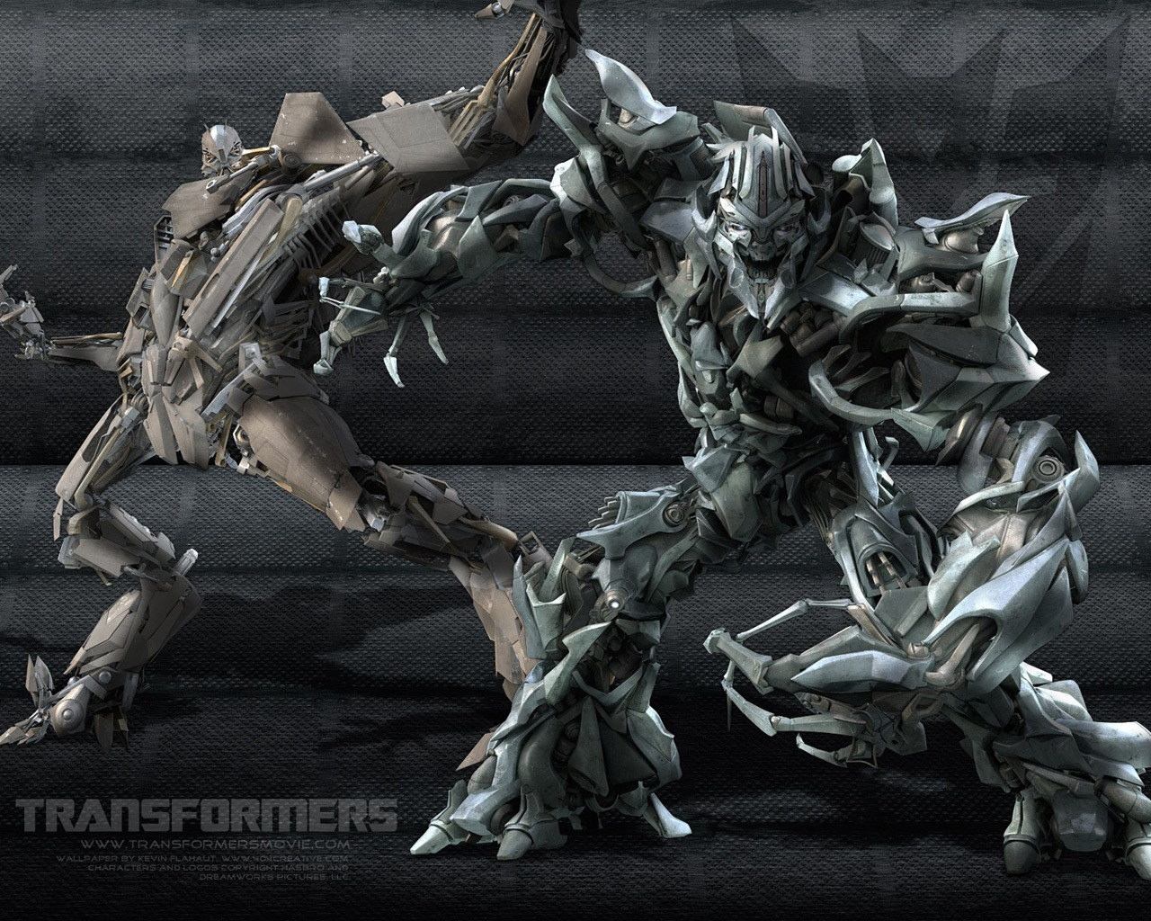 http://2.bp.blogspot.com/-vltQfnPDtqY/TrcNIiaOfaI/AAAAAAAAALI/at_eTTOfIl0/s1600/strarscream_megatron_decepticons_wallpaper_transformers_movies_wallpaper_1280_1024_932.jpg
