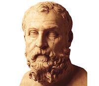 Solón - legislador - Historia de las Civilizaciones