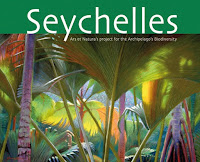 Seychelles - Ars et Natura