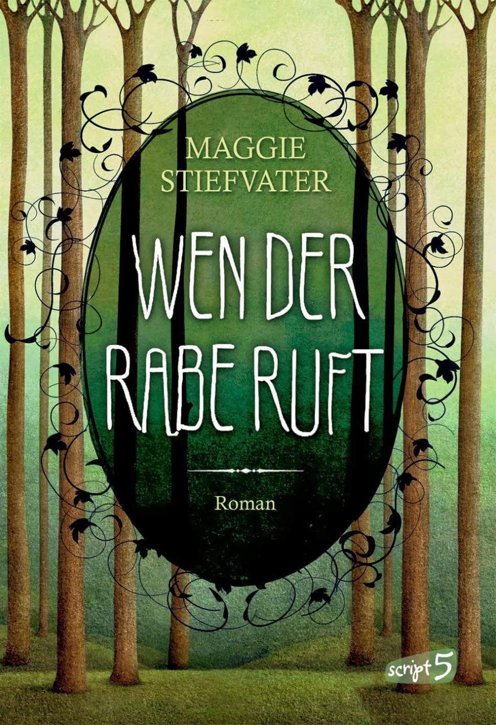 http://planet-der-buecher.blogspot.de/2013/12/rezension-wen-der-rabe-ruft.html