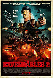 the expendables 2,the expendables 2 action movie download